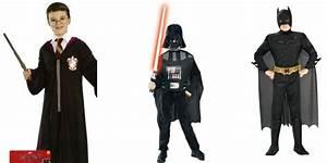 Deguisement Halloween Bebe : d guisements halloween pour b b et enfant ~ Melissatoandfro.com Idées de Décoration