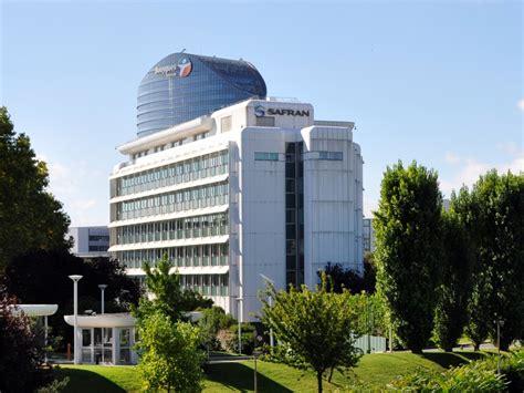 safran entreprise wikipédia