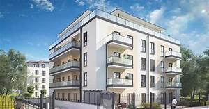 Wohnungen Leipzig Südvorstadt : villa rossini leipzig s dvorstadt helma wohnungsbau neubau immobilien informationen ~ Eleganceandgraceweddings.com Haus und Dekorationen
