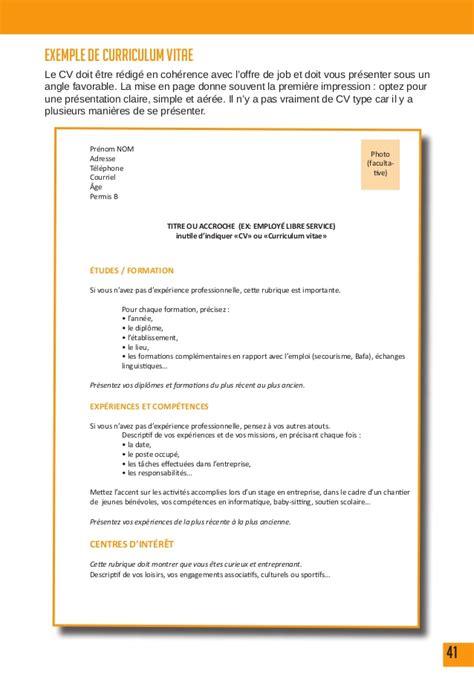 modele de contrat de travail consultant algerie modele lettre suspension contrat cui document