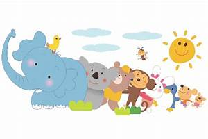 Free Animal Group Cliparts, Download Free Clip Art, Free ...