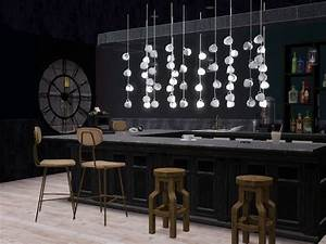 421 best sims3 images on pinterest sims 3 pets and sims With sims 3 outdoor string lights