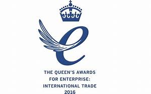 Dermal Technology Laboratory Receives Queen's Award For ...