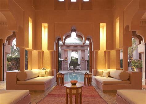 Living Room Designs Archives Shelterness