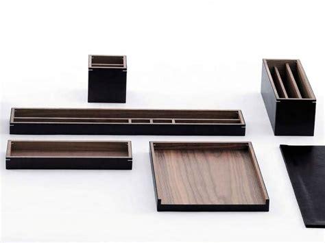 set bureau noce set de bureau by estel design enrico tonucci