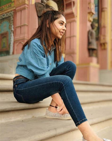 niti taylor images  full hd  pictures galleries