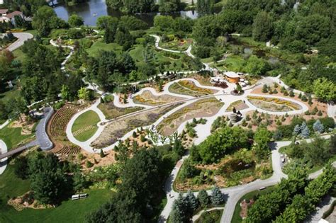 parc marie victorin kingsey falls