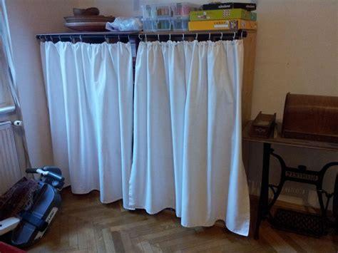 vorhang für regal regal vorhang bestseller shop f 252 r m 246 bel und einrichtungen