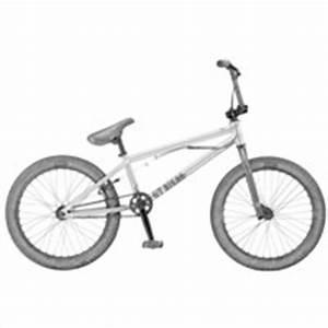 Fahrrad Kaufen Auf Rechnung : fahrr der online kaufen g nstig auf rechnung im sam s shop ~ Themetempest.com Abrechnung