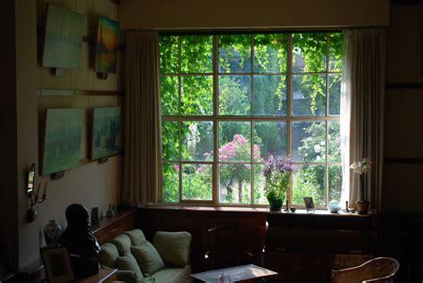 fenetre atelier cuisine atelier de de many living place dreamy house d