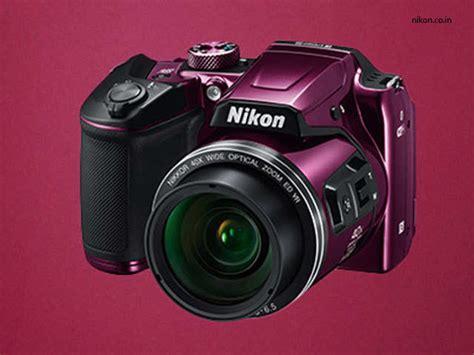 nikon coolpix b500 nikon coolpix b500 10 cameras for photography Nikon Coolpix B500