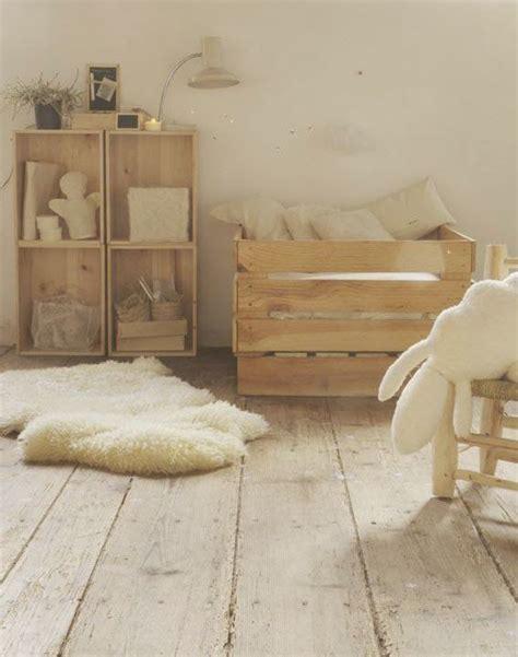 chambre blanc beige 1000 idées sur le thème chambre beige sur