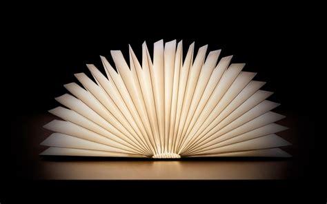 si鑒e design lumio la lada libro che illumina con stile ogni ambiente arredare con stile