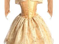 68 best images about princess costumes dress up on recital 50s costume and
