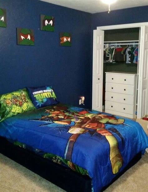 best 20 ninja turtle bedroom ideas on pinterest ninja