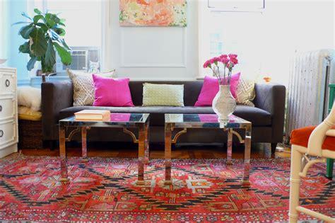 14 Colorful Living Room Rugs Hobbylobbysinfo