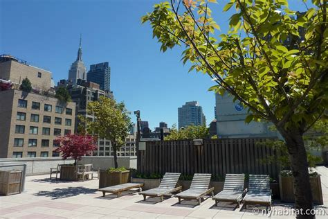 affitto appartamento manhattan scoprite gli appartamenti con vista panoramica su new york