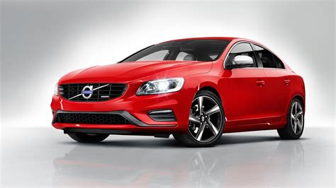 Review Volvo S60 by Volvo S60 Review Top Gear
