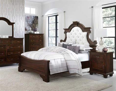 Amish Bedroom Furniture  Amish Direct Furniture