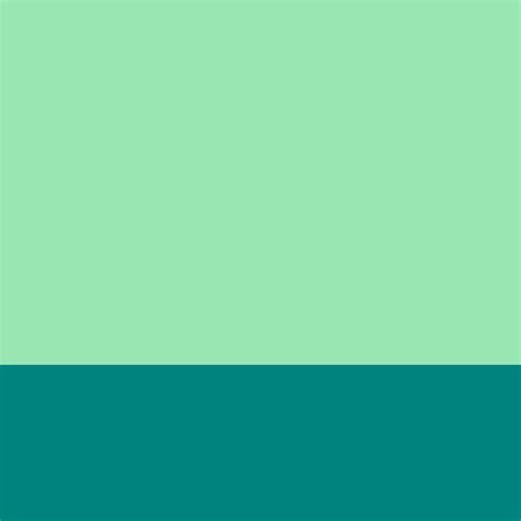 teal green teal blue wallpaper wallpapersafari