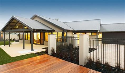 1000 images about western australia builders home designs