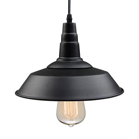 farmhouse pendant lighting fixtures lnc farmhouse pendant lighting indoor ceiling light
