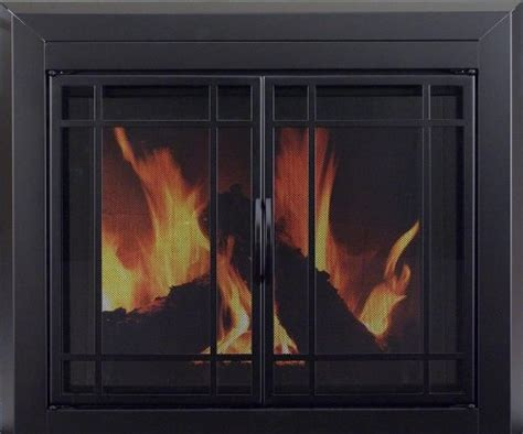 compare price    wall mounted fireplace