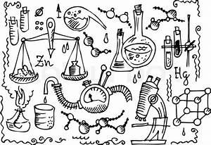 Scientific Lab 4