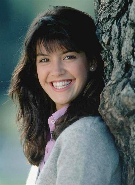 foto de Maybe it's just me : 5 Reasons why I hated Phoebe Cates