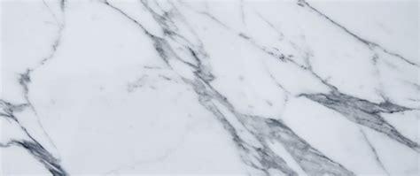 Home Interior Design Pdf Arabescato Boana Marble White Furrer S P A