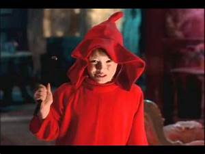 Casper meets Wendy: wand magic 2 YouTube