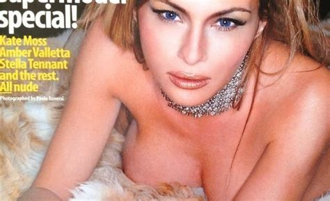 Hot Hechos Y Fotos Que No Has Visto De Melania Trump