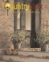 country door catalog 1000 images about the stuff on wyoming