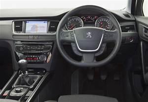 Peugeot 508 Fiche Technique : fiche technique peugeot 508 1 6 thp 156ch bvm6 active 2011 ~ Medecine-chirurgie-esthetiques.com Avis de Voitures