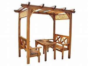 Outdoor furniture woodworking plans ~ New Design Woodworking