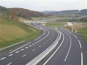 Vitesse Sur Autoroute : une nouvelle loi autorise la vitesse libre sur les autoroutes 3 voies ~ Medecine-chirurgie-esthetiques.com Avis de Voitures