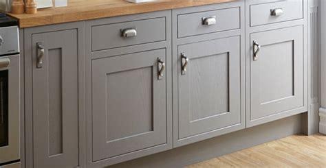 changer les facades d une cuisine changer les portes de sa cuisine une nouvelle façade