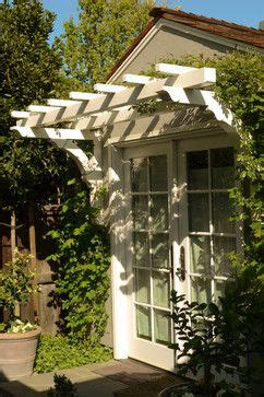 images  front door awning ideas  pinterest window window canopy  jeep shop
