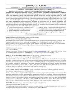 resume format windows system administrator windows system administrator resume sles