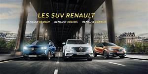 Garage Renault Thionville : renault terville concessionnaire garage moselle 57 ~ Melissatoandfro.com Idées de Décoration