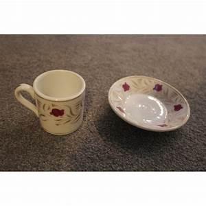 Tasse Et Sous Tasse : tasse et sous tasse en porcelaine moinat sa antiquit s d coration ~ Teatrodelosmanantiales.com Idées de Décoration
