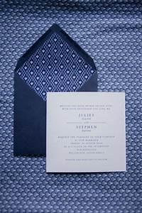 how to create an elegant shweshwe wedding by piteira With sotho traditional wedding invitations