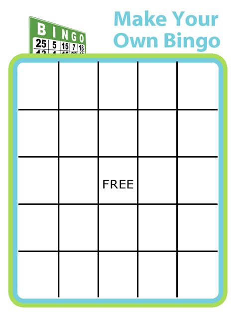 images  editable bingo cards  template canbumnet