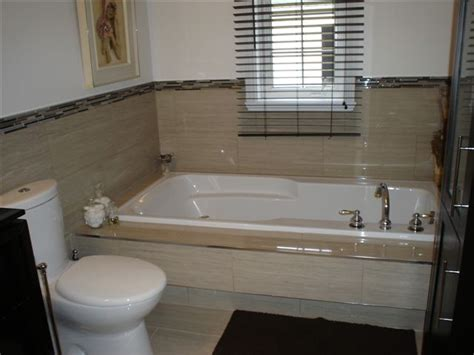image ceramique salle bain davaus net ceramique salle de bain tendance avec des id 233 es int 233 ressantes pour la conception