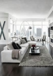 15 modern living room ideas - Modern Decor Ideas For Living Room
