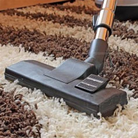 rug cleaning nj professional rug cleaning services basking ridge carpet