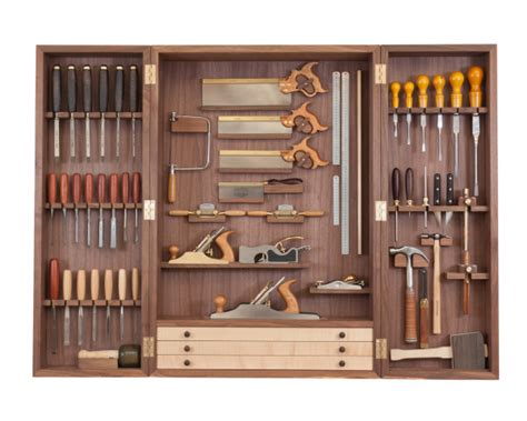 Cabinet Layout Tool by Friday Five With Sir Terence Conran Design Milk