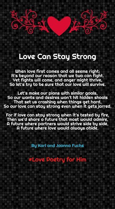 romantic rhyming love poems poems love poems