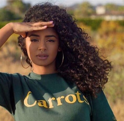 afro hair  girls fotos tumblr cabelo cacheado cabelo cachos afro