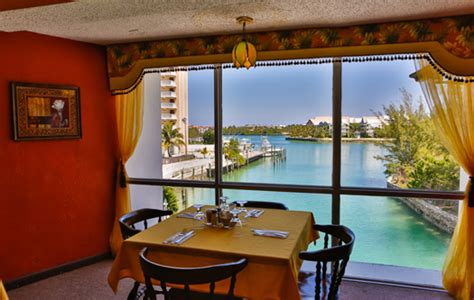 grand bahamas tourism book cruise  grand bahama island
